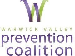 The Warwick Valley Prevention Coalition to offer FREE Workshops