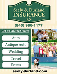 Seely & Durland Insurance