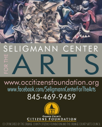 Seligmann Arts Center