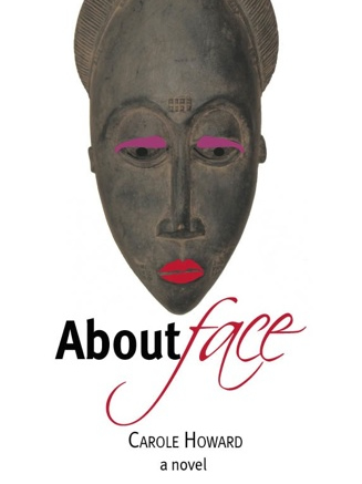 aboutfacecover2