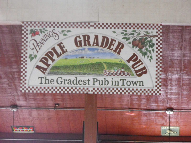 applegraderpub