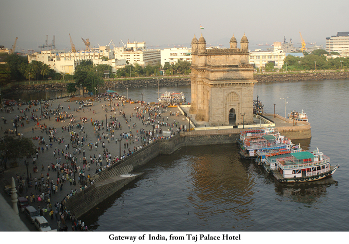 Gateway_of_India_from_Taj_Palace_Hotel