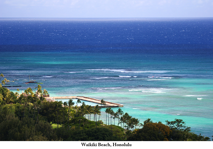 Waikiki_Beach_Honolulu
