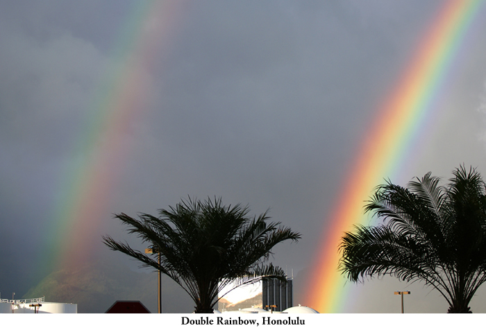 double_rainbow_Honolulu
