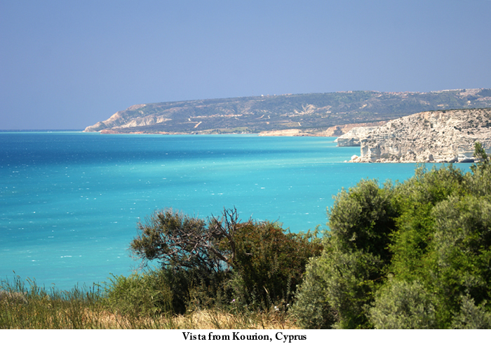 vista_from_Kourion_Cyprus