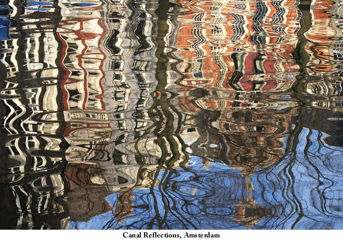 canal_reflections_Amsterdam