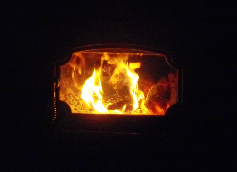 woodburningstove2