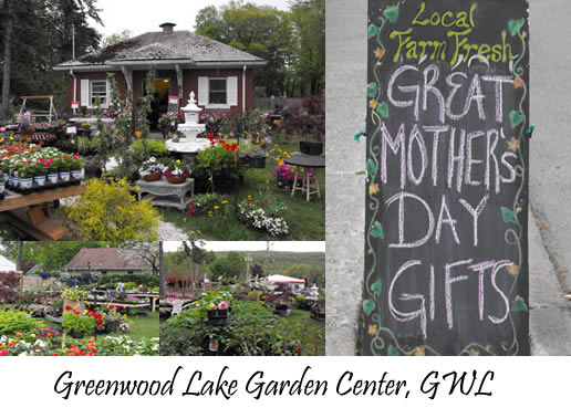 greenwoodlakegardencenter